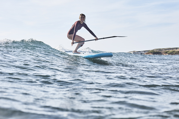 red-paddle-co-surfer.jpg