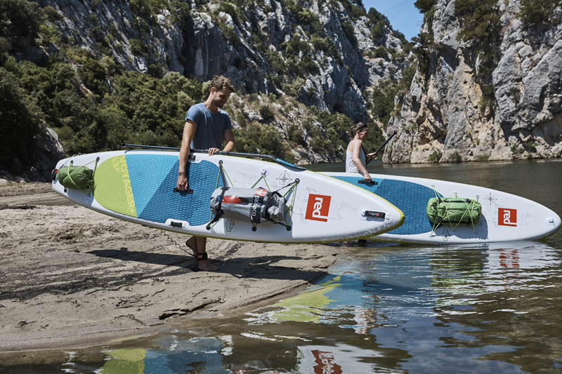 red-paddle-co-voyager-paddleboarder.jpg
